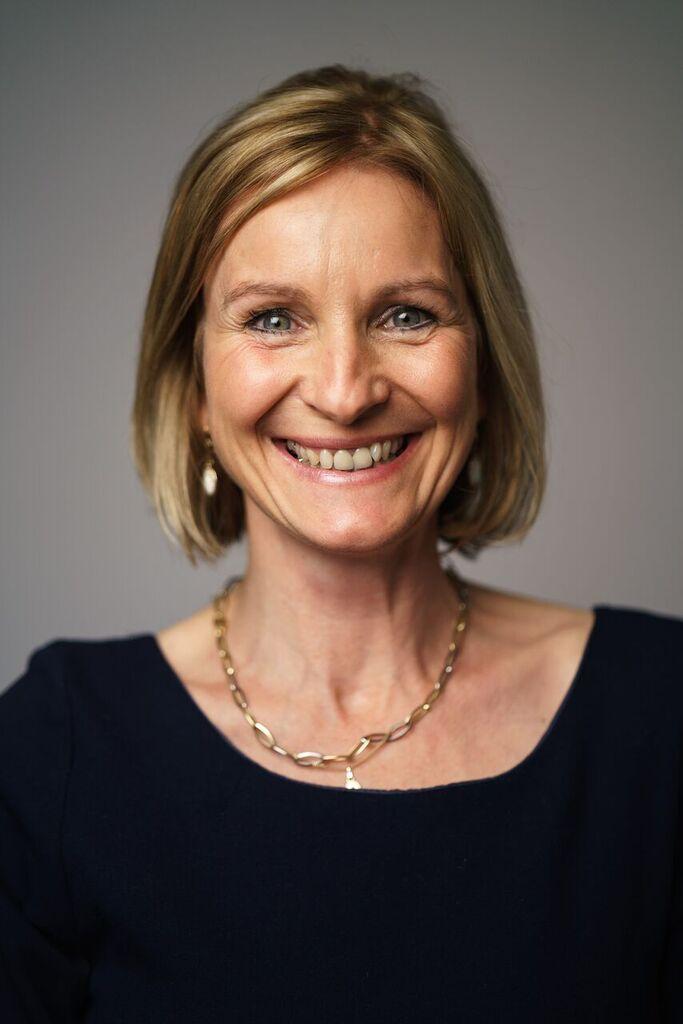 Lucia Hauser