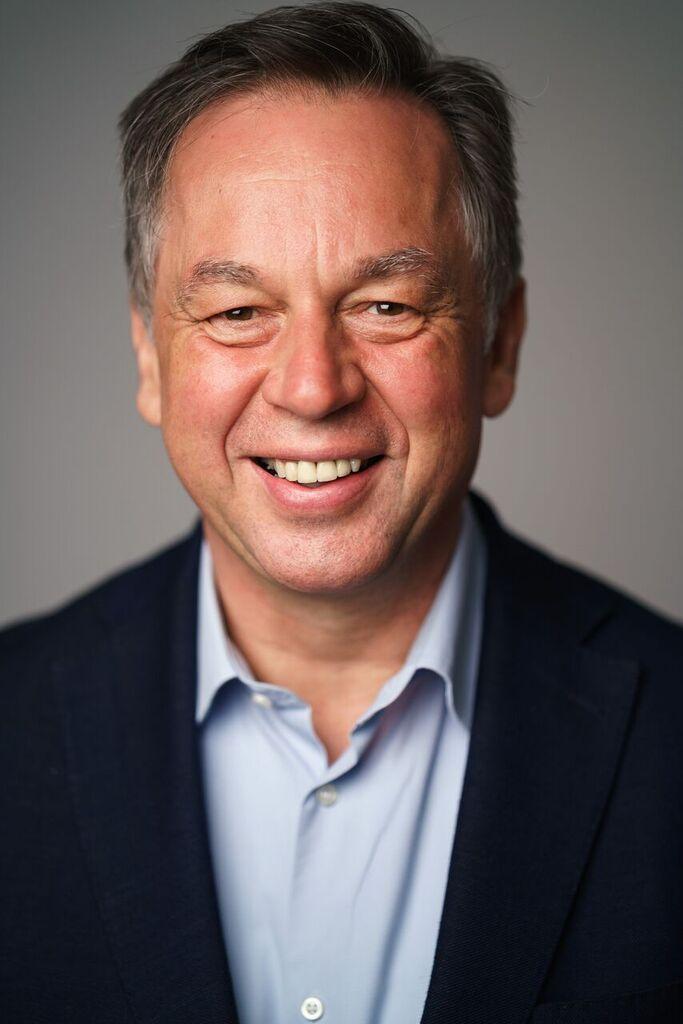Hans Peter Hauser