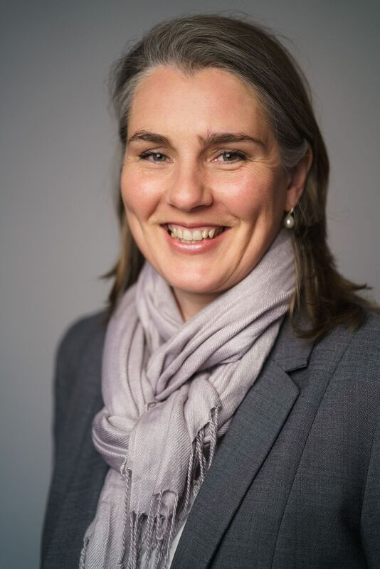 Jeanette Karbig