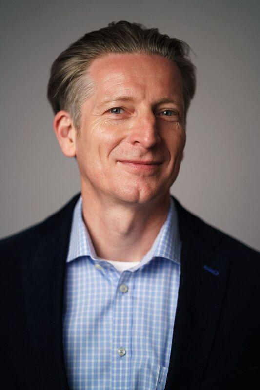 Georg Karbig