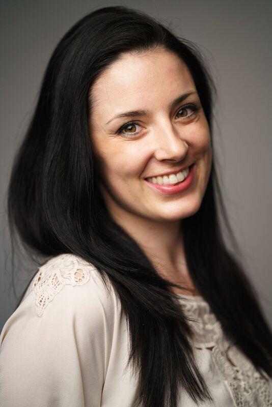 Teresa Gollegger