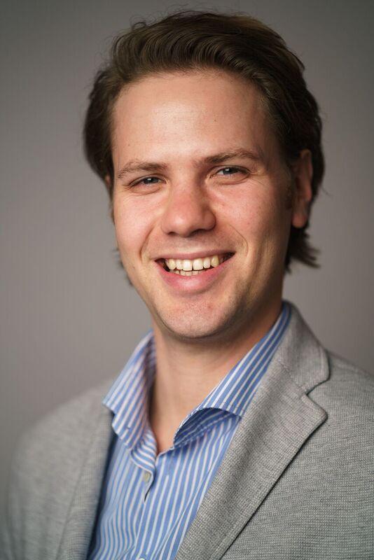 Emanuel Gollegger